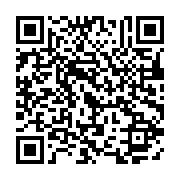 ファイル 72-4.jpg